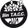 sintacc2